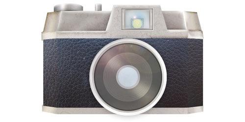 vintage-camera