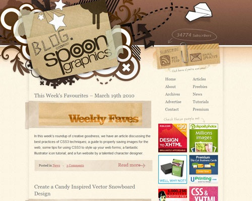 BLOG-SPOON-GRAPHICS
