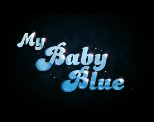 baby-blue