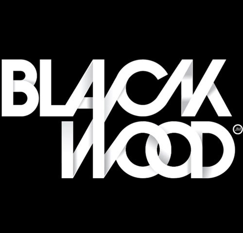 good-hood