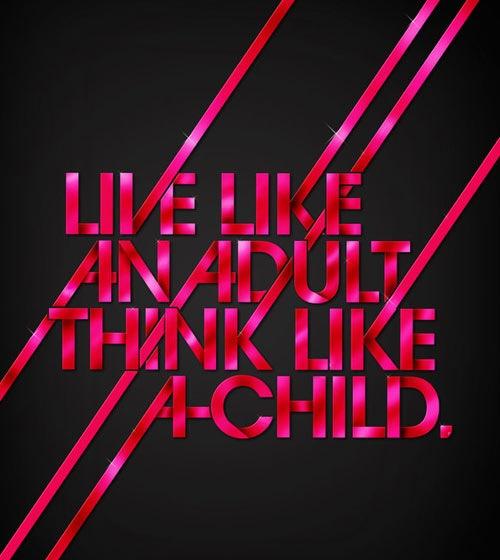 live-like