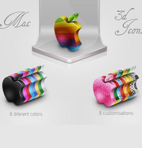 mac-3d-icons