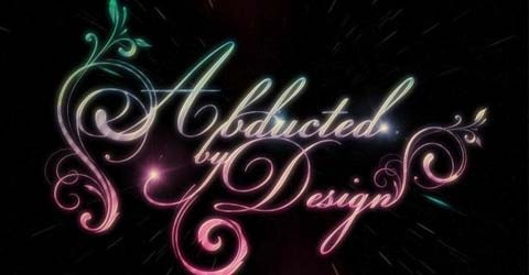 abducted-design