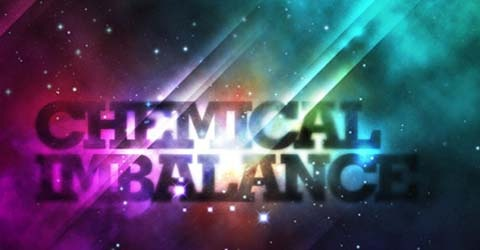 chemical-ambulance