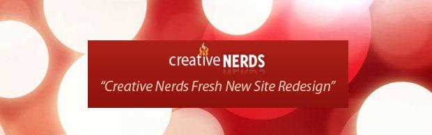 new-cn-banner-design