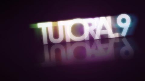 purrple-tutorial-9-texteffects