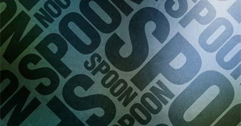 trendy-typography