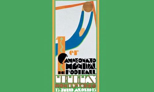 1930-uraguy-logo
