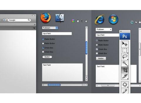 browser-form