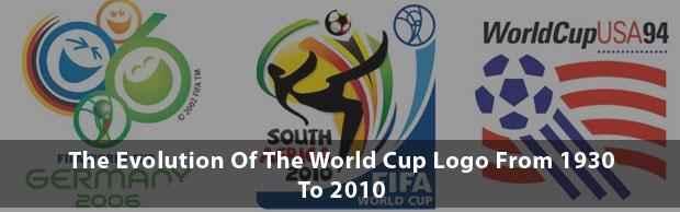 evolution-world-cup