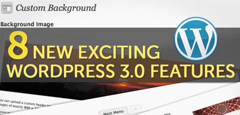 exciting-new-wordpres-features