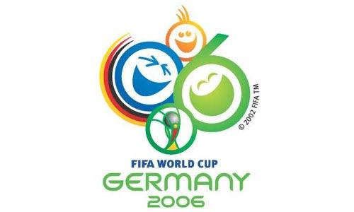 germany-2006