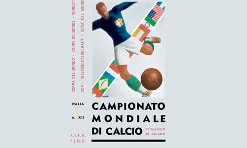 italy-word-cup-logo