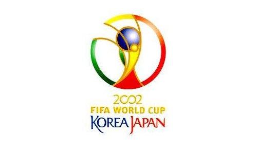 japan-world-logo