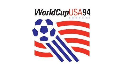 usa-wordcup-94