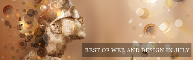 best-of-the-web