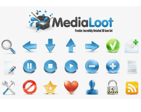 media-loot