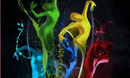 paint-man