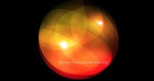 circle-lights