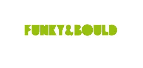 funcky-bold