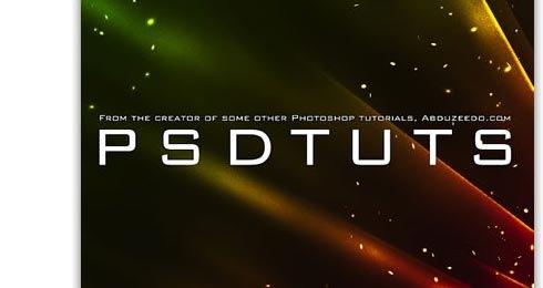psdtuts-lights-sparkles