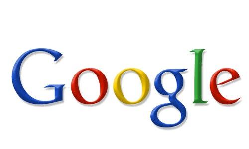google-logog