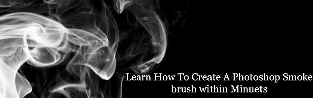 smoke-brush-banner