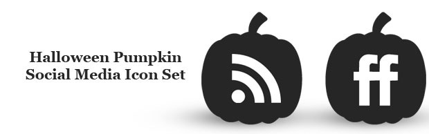 banner-halloween