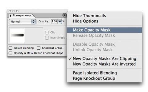 opacity-masks