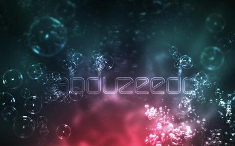 abd-bubbles