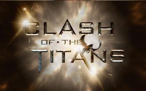 clas-of-titans