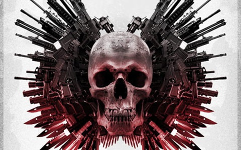 guns-and-skull