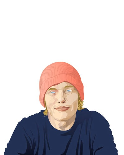 guy-pink