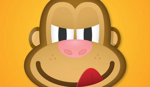 greedy-monkey