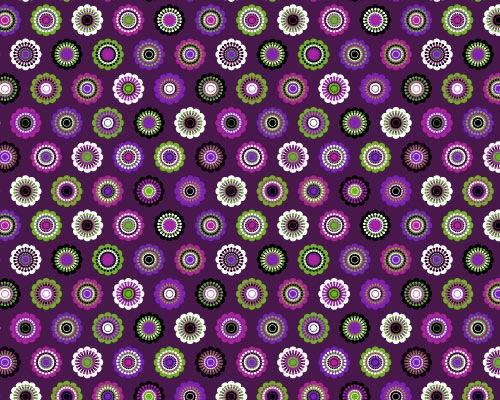 poke-pattern