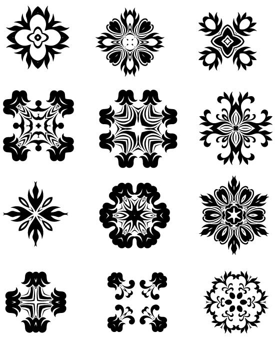 vector-decorative-elements-preview