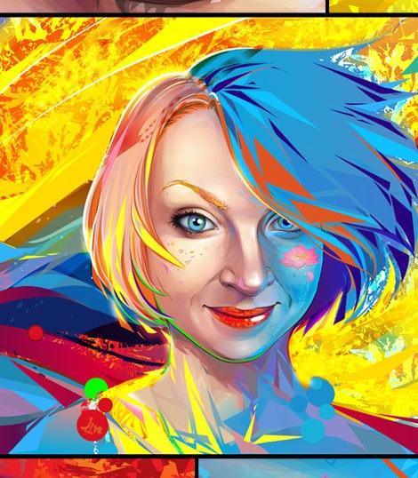 women-illustration