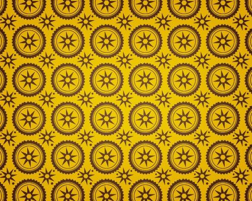 yellow-gears
