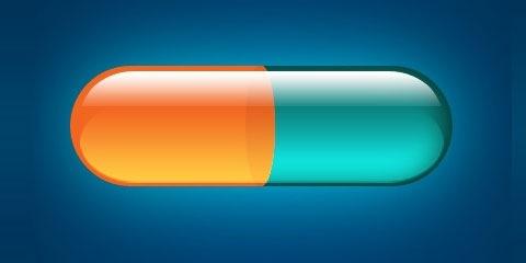 pill-button