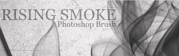 rising-smoke-banner