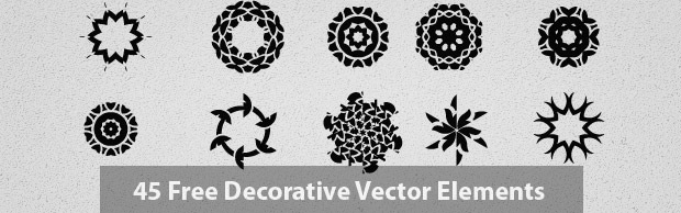 decorative-banner
