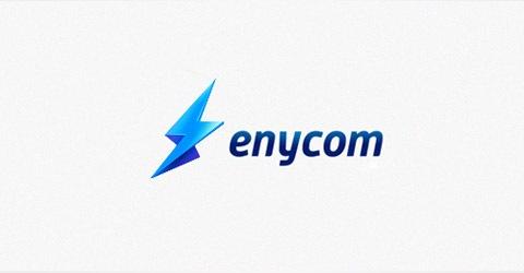 encyclym