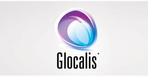 glocalis