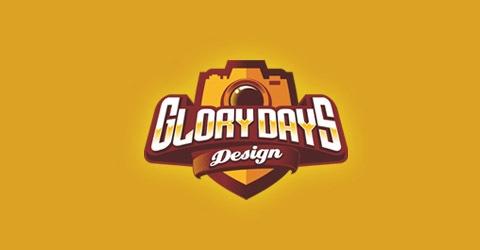 glory-days
