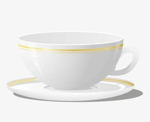cup-illustration