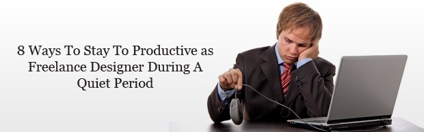 stay-productive-banner