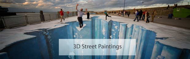 3d-street-paintings