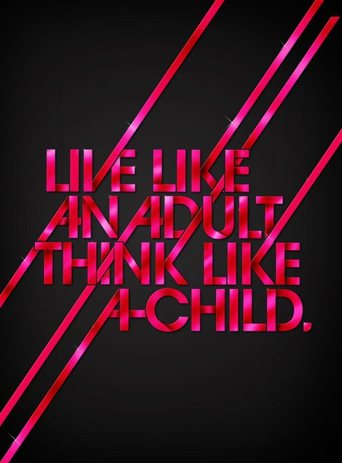 think-like-adult