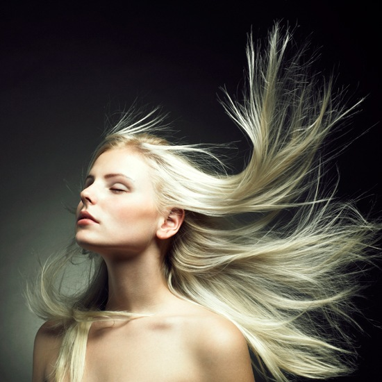women-hair-back