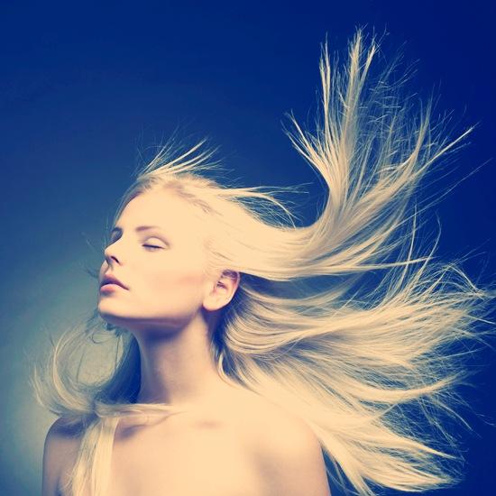 women-hair-back-deposits